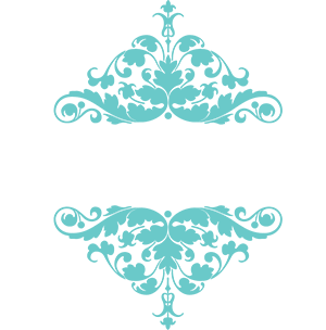 Adore Bridal Boutique Logo